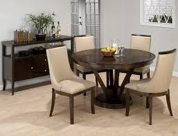 Download Round Dining Room Set Gencongresscom - Round dining room table and chairs