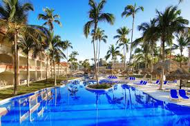 Where Is Punta Cana On The World Map by Majestic Colonial Resort Punta Cana Colonial Club Majestic