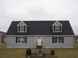 chalet homes the ryley cape cod chalet or ranch style home 2 or 3 bedroom cape
