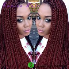 hairstyles for crochet micro braids hairstyles ombre senegalese twist hair crochet micro braid hairstyles 22