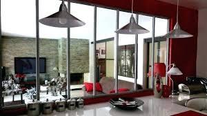 cours de cuisine colombes verriere separation cuisine separation de cuisine en verre design