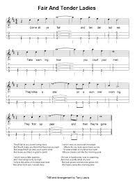 Love Is An Open Door French Lyrics - everythingdulcimer com u2022 dulcimer tablature all free for the