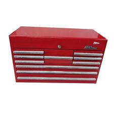 Husky Side Cabinet Tool Box Mac Tool Box Ebay