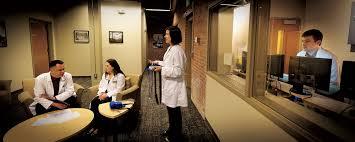 sleep and performance research center wsu news washington