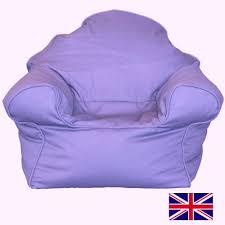 bean bag chairs for kids home u0026 interior design