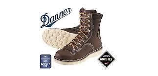 danner boots black friday sale danner quarry 2 0 wedge boots cabela u0027s