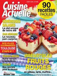 cuisine actuelle patisserie pdf cuisine actuelle tag pdf magazines