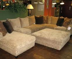 sofa sectional sofa with chaise lounge marvelous sectional sofas