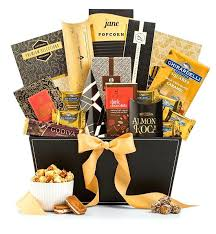 mail order gift baskets mail gift baskets chagne gift baskets chagne and truffles