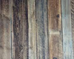antique wood texture pursuade me mood board