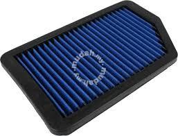 hyundai elantra air filter hyundai elantra md kia k3 11 17 works air filter car