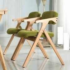chaise plexi pas cher chaises pliantes conforama chaise haute conforama great