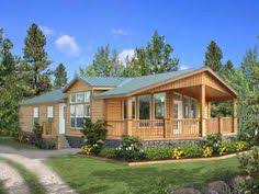 Carefree Homes Floor Plans 3256x64 32x64 Legacy Mobile Homes Home East Tyler Texas 2 Jpg By