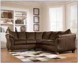 ashley furniture showroom canada furniture home decorating