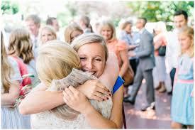 erin thanksgiving point loggia wedding alyssia b