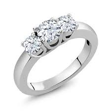 black friday engagement ring diamond ring black friday deals collection on ebay