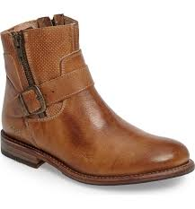 bed stu s boots sale bed stu becca buckle boot nordstrom