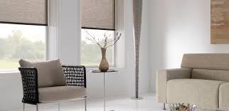 roller blinds inspiration gallery luxaflex