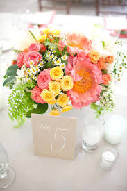 awesome looking flowers awesome summer table decorating ideas decoration gorgeous 5