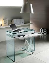 Glass Desk Table Diy Desks Best Desks To Buy Or Build Bob Vila