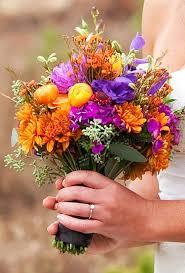 Flowers For Weddings 50 Steal Worthy Fall Wedding Bouquets Deer Pearl Flowers