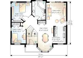 blueprints for house house 3171 blueprint details floor plans