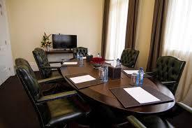 hotel hemingways nairobi kenya booking com