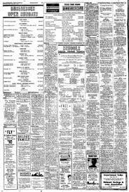 Independent Press Telegram From Long Beach California On November by Press Telegram From Long Beach California On November 15 1964