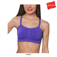 Hanes All Over Comfort Bra Hanes Comfort Flex Fit Bras Only 2 50 Each Shipped