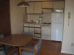 mediterranean kitchen lynnwood u2014 smith design easy mediterranean