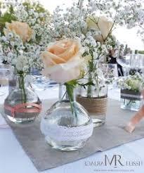 deco mariage boheme chic une table décoration thème bohème chic mariage thème