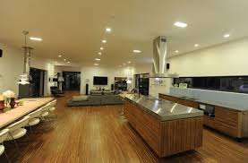 Interior Led Lights For Home by Led Lighting For Home House Ideals