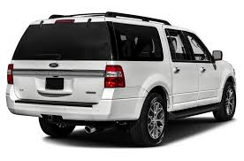 2017 ford expedition platinum 2017 ford expedition max for sale in calgary woodridge ford