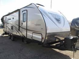 Coachman Awning Best 25 Awning Lights Ideas On Pinterest Camper Lights Cheap