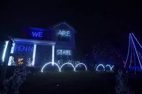 lights help state college house shine bright centre