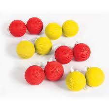 ladderball bean bag toss washer toss