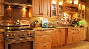 High Quality Kitchen Cabinets by Famous High End Laminate Cabinets Tags High End Cabinets Kitchen