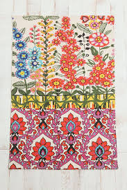 Outdoor Rug 3x5 by 3x5 Area Rugs Walmart Beautiful 35 Rugs For Interior Floor Decor