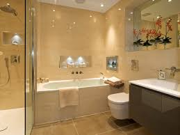 Bathroom Fixtures Vancouver Vancouver Home Renovations General Contractor