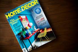 Home Decor Magazines Singapore Ghim Moh Apartment Home U0026 Decor Feature Ao Studios