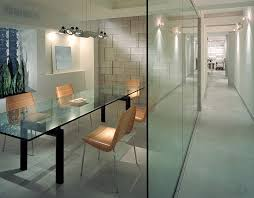 glass table tops glass replacement table top in virginia washington dc maryland