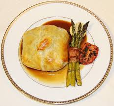 menu design for dinner party stranded in cleveland elegant dinner party menu beef wellington