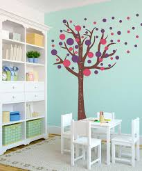 wall decal polka dot wall decals hobby lobby wall stickers