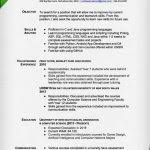 Electrical Engineer Resume Templates Electrical Engineer Resume Template Electrical Engineer Resume