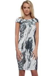 lavish alice bardot dress lavish alice designer desirables