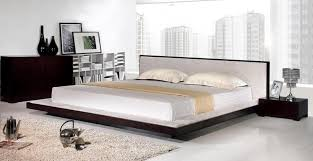 futon home design gallery modern dream house futon bed frames