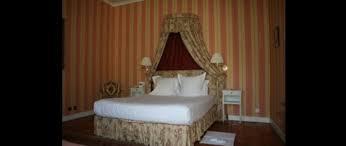 prix moyen chambre hotel une nuit d hôtel en chambre en coûte 102 euros le