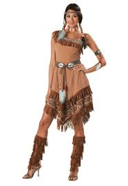 Halloween Costumes Indians Indian Maiden Costume Costume Ideas Costumes