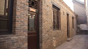 home courtyard transforming pingyao s historic courtyard homes cnn