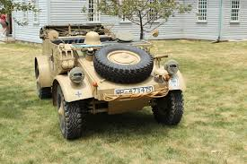 vw kubelwagen kit volkswagen kubel kubelwagen light multirole armored car history